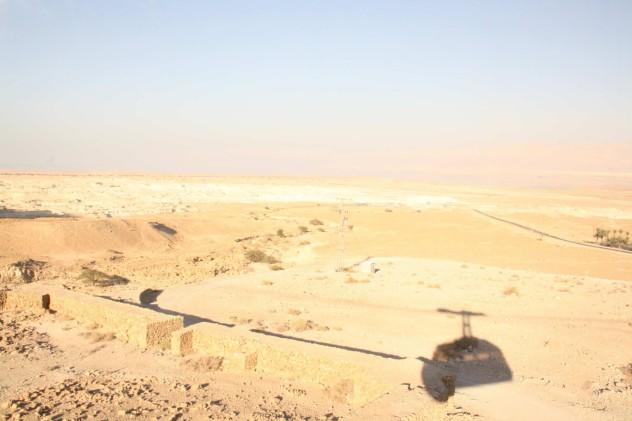 Seilbahn_Masada