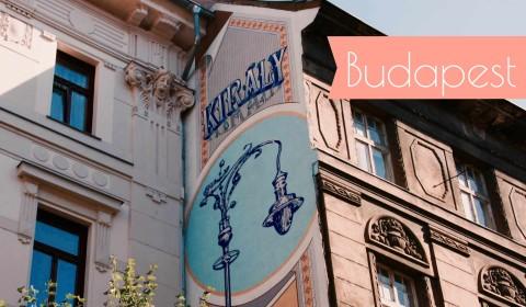 Budapest_Teaser_final