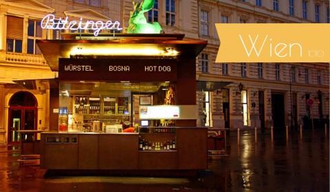 Wien1010_Teaser_web