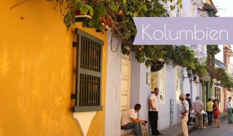kolumbien_teaser_web
