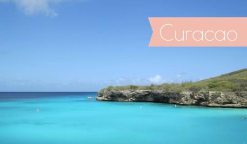 Curacao_Teaser