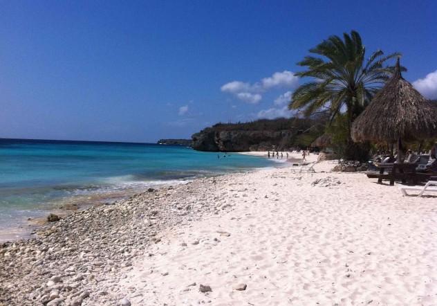 beach traumstrand westküste