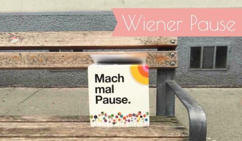 Wien_BloggerPause_Teaser