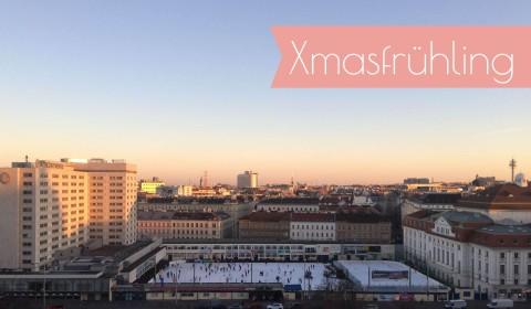 Xmasfruehling_blog