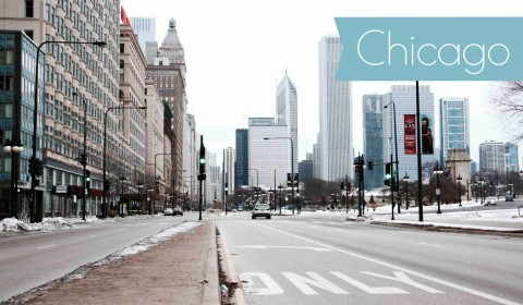 Chicago_Teaser_final