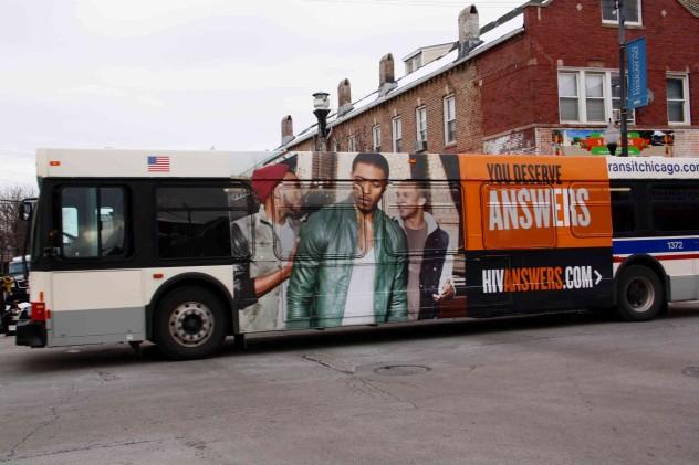 pilsen_bus