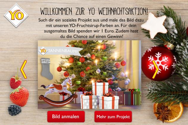 Yo_Weihnachten_V02_Auswahl