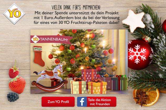 Yo_Weihnachten_V02_Danke
