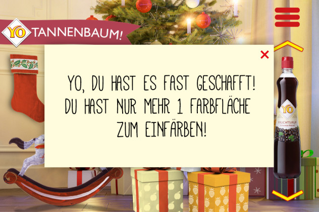 Yo_Weihnachten_V02_Overlay7