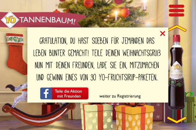 Yo_Weihnachten_V02_Overlay8