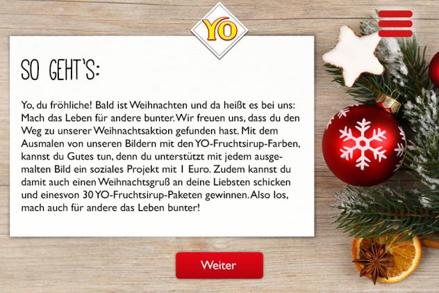 Yo_Weihnachten_V02_Startscreen