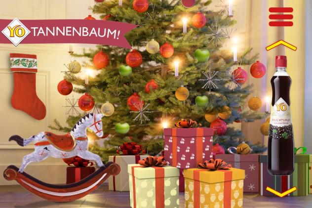 Yo_Weihnachten_V02_Tannenbaum_Bunt