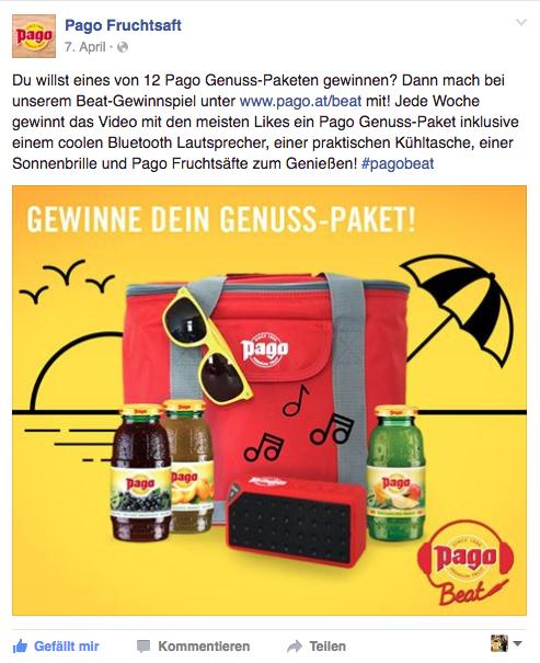 pago_beat_gewinne