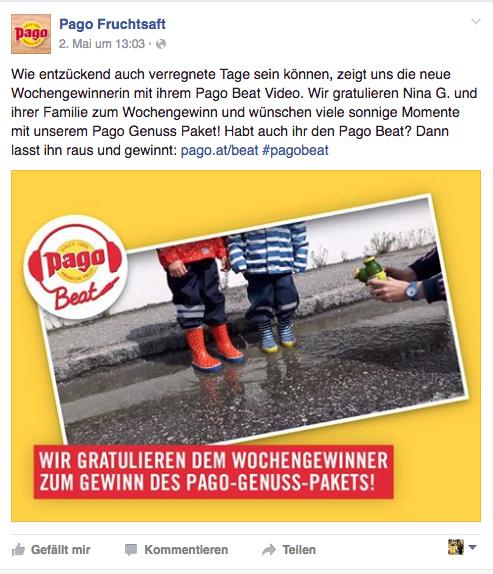 pago_beat_gewinner