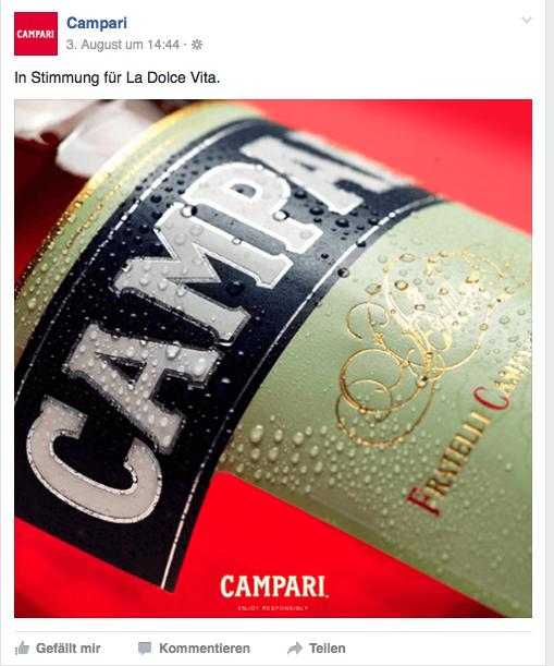 Campari_DolceVita