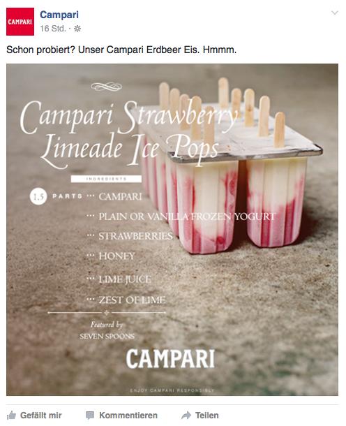 Campari_Eis
