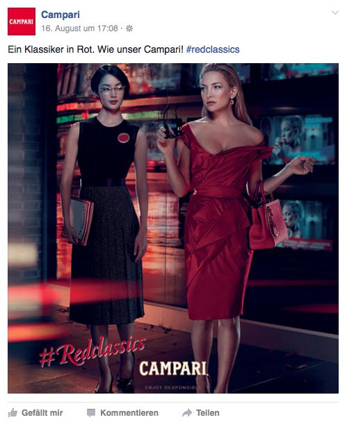 Campari_redclassics