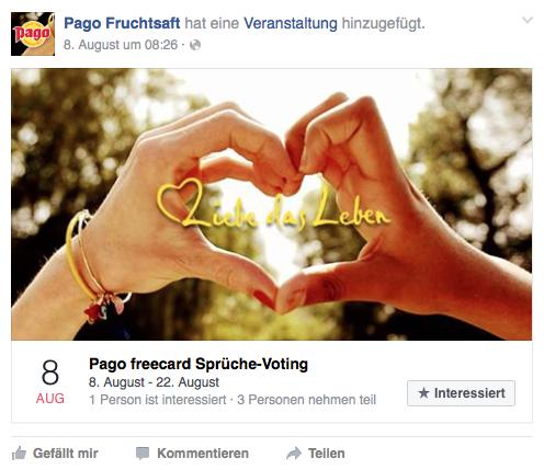 sprueche-voting
