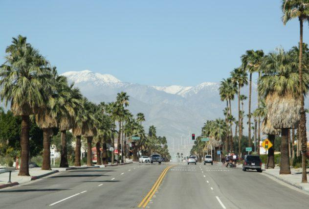 streetsview