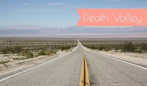 death valley teaser final